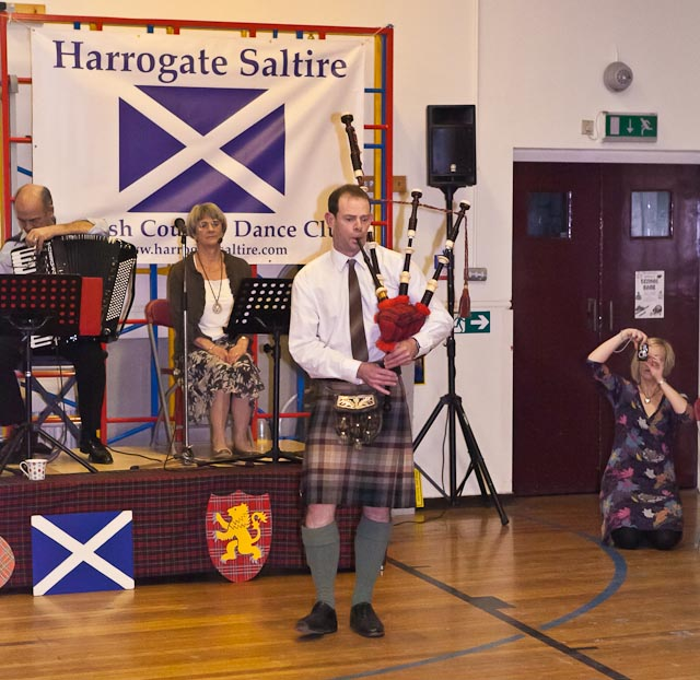 HS-ceilidh-2012-Jan-web-3121