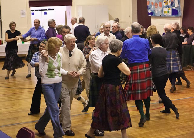 HS-ceilidh-2012-Jan-web-3174