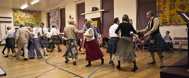 HS-ceilidh-2012-Jan-web-3191