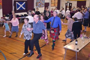 HS-ceilidh-2012-Jan-web-3107