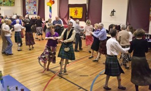 HS-ceilidh-2012-Jan-web-3166